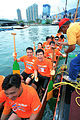 Dsc dragon boat teamedited.jpg
