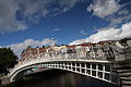 Dublin, Ireland (8001082579).jpg
