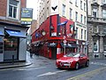 Dublin, Ireland - panoramio (79).jpg