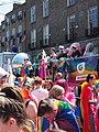 Dublin Pride Parade 2018 44.jpg