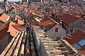 Dubrovnik - Flickr - jns001 (64).jpg