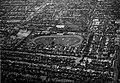 Dufferin-track-1930-aerial.jpg