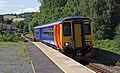 Duffield railway station MMB 08 156473.jpg