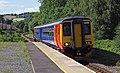 Duffield railway station MMB 08 156473.jpg
