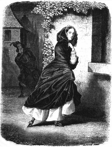 Mousquetaires 3 Costume Femme D'artagnan Constance 2EHIWD9