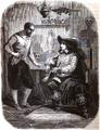 Dumas - Les Trois Mousquetaires - 1849 - page 526.png