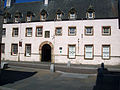 Dunbars Hospital - Inverness (7302019192).jpg