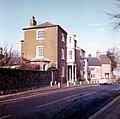 Dunloe House Fordington - geograph.org.uk - 907293.jpg
