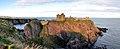 Dunnottar Castle (24745012178).jpg