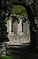 Dunstaffnage Chapel (3130546437).jpg