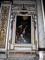 Duomo di colle, int., cappelle di sx, 02, dipinti di francesco nasini (1690) 06.JPG