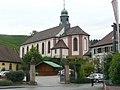 Durbach Church 031.jpg