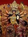 DurgaPujaKolkata042020.jpg