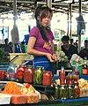 Dushanbe market (17625360778).jpg