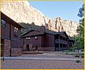 Dusk, Zion Lodge 4-29-14l (14334541999).jpg