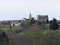 Dussac village.JPG