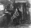Dutch Interior with Figure of Old Woman MET 6896.jpg