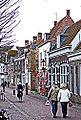 Dutch street.jpg