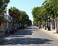Duval Street - Before Ike - Sept. 7, 2008 (2836922891).jpg
