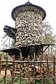 Dwarf goat tower.jpg