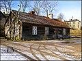 Dwelling house - panoramio - Laima Gūtmane (simka….jpg