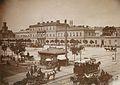 Dworzec Wiedeński w Warszawie ok. 1890.jpg