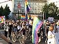 Dyke March Berlin 2019 043.jpg