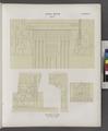 Dynastie IV. Pyramiden von Giseh (Jîzah)- a - c Grab 57; d Grab 21 (NYPL b14291191-38025).tiff
