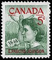 E-pauline-johnson-1861-canada-stamp.jpg