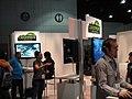 E3 2011 - Centipede Infestation (Atari) (5830553431).jpg