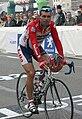 E3 Harelbeke 2005, van peteghem (20259464225).jpg