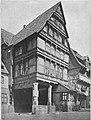 EB1911 - House Fig. 8.—Half-Timbered House at Hildesheim.jpg