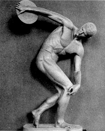 EB1911 Greek Art - Discobolus of Myron.jpg