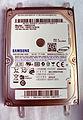 EBSamsung hard disk.JPG