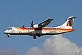 EC-HJI ATR.72-212A IB-Air Nost PMI 25SEP10 (5032819719).jpg