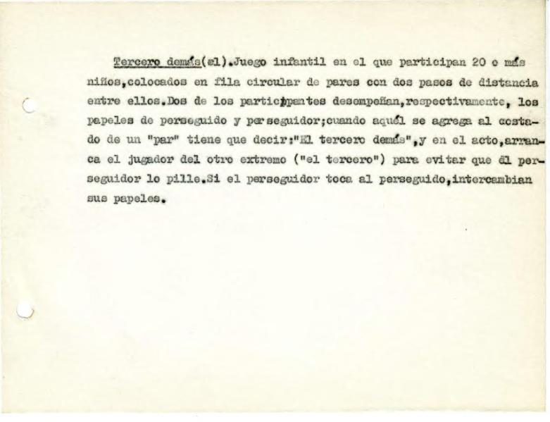 File:ECH 1328 144 - Tercero demás, El.djvu