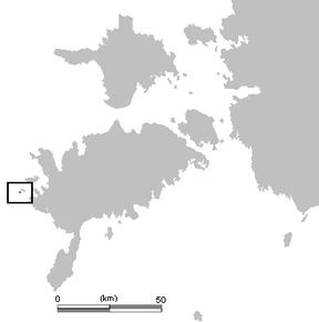 EE Nootamaa.PNG