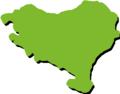 EH mapa hutsa.png