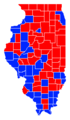 ELECTION DU PROCUREUR GENERAL EN 2002 DANS L'ILLINOIS.png