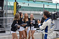 ELMS - Estoril - 4 Horas (15106602984).jpg
