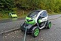EMobility eTour Renault Twizy Geiranger 10 2018 3038.jpg