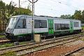 EN81-004, Kielce, 2014-08-17 (Muri WK14).jpg