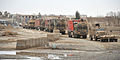 EPLS Cargo Transport Vehicles in Combat Logistic Patrol (CLP) in Afghanistan MOD 45153720.jpg