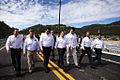 EPN. Inauguración carretera Mazatlán-Durango.jpg