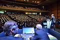 EPP Congress Marseille 2185 (6479420167).jpg