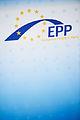 EPP Summit 23 June 2011 (5880337345).jpg