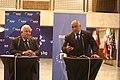 EPP Western Balkans Summit, 16 May 2018, Sofia- Bulgaria (40342294800).jpg