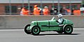 ERA R3A at Oulton Park 2009.jpg