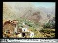 ETH-BIB-Agaëte - La Salud, talaufwärts (Banos), Gran Canaria-Dia 247-07407.tif