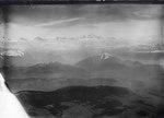 ETH-BIB-Arvetal, Mont Blanc Massiv v. N. aus 4000 m-Inlandflüge-LBS MH01-004559.tif